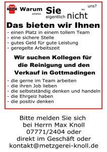 thumbnail of Kollegen Gottmadingen