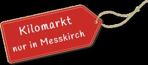 kilomarkt